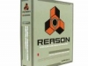 Платформа Reason