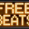 Бесплатные рэп минуса
