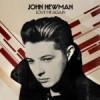 RapWave (rmx) John Newman