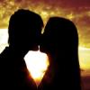 Романтичный, лиричный  минус
