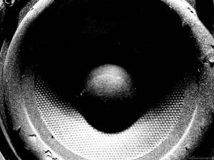 VA - Треки недели (03.02 - 10.02) от RAP-RUSSIA.RU (п.у. Guf, Slim, Каспийский Груз, Кравц, Сережа Местный, ЯрмаК, ОУ74, Лёша Маэстро..)